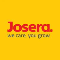 Josera We Care