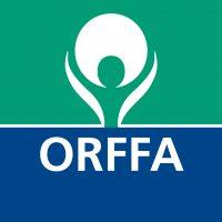 ORFFA_excentials_CMYK